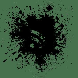 098044-black-paint-splatter-icon-social-media-logos-rss-basic