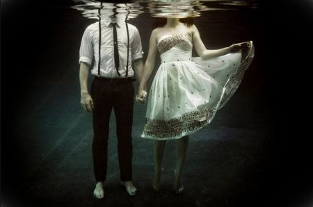 Underwater-Love-Story-01