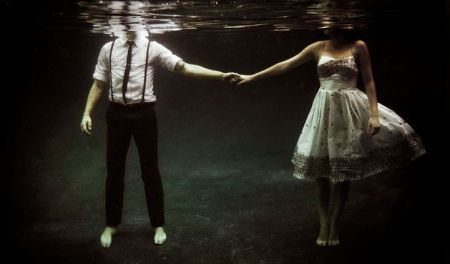 Underwater-Love-Story-02