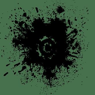 077780-black-paint-splatter-icon-business-gear-c-sc44[1]