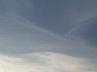 Nebelwolken | by @WORTlieb.ch