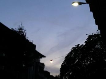 Der Himmel über Edwin | by @WORTlieb.ch