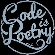 code-is-poetry-hoodie (3)