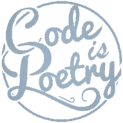 code-is-poetry-hoodie (3)